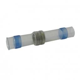 Raccord pour cables d eclairage du velo