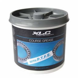xlc roulement graisse 500 ml velo