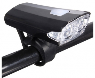 Lampe led haute luminosite usb