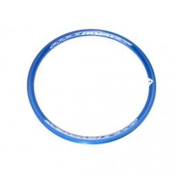 Jante ar pride rival exp v2 28h 20 x 1 3 8 blue