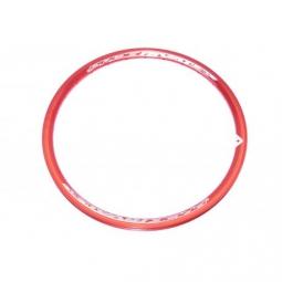 JANTE AVANT PRIDE RIVAL EXP V2 28H (20 x 1-3/8) RED