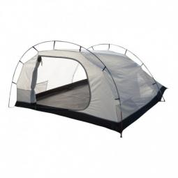 Tente Husky Brom 3 personnes