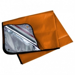 Bâche Trekmates Thermo Blanket
