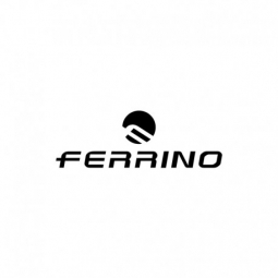 Hamac avec moustiquaire Ferrino T-Hammock