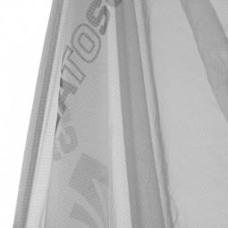 Hamac simple Ultralight Hammock Sea to Summit gris
