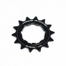 Image of Cog pride racing spiral 7079 18