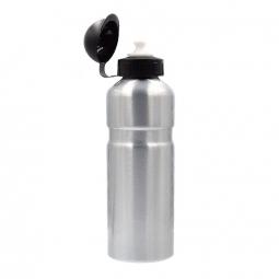 bidon aluminium 750 ml pour velo