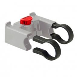 Etrier pour adaptateur guidon KLICKFIX 22-26mm