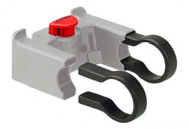 Etrier pour adaptateur guidon KLICKFIX 22-26mm .