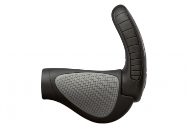 ERGON Grips GP3 Comfort Gripshift