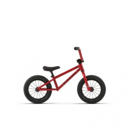bmx wtp prime 12 metallic red 2018 12