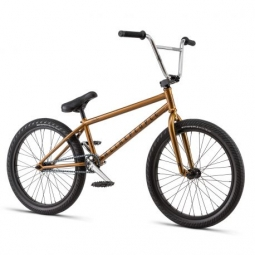 bmx wtp audio black cooper 2018 22