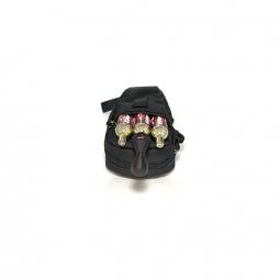 xlab mezzo bag medium 8