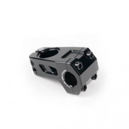 potence saltplus center frontloader 50mm black 50