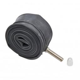 Chambre a air schwalbe 16 schrader valve 40mm vrac 1 60 2 50