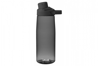 Camelbak Chute Bottle 0.75L Grey