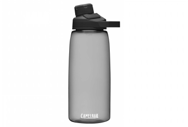 Camelbak Chute Bottle 1L Grey
