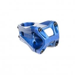 Potence SIXPACK Millenium-Ø35 - Bleu