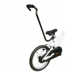 ADD ONE Barre de Guidage pour Vélo Enfant