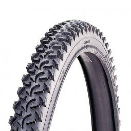 Pneu cross vtt 24 x 1 90 2 125