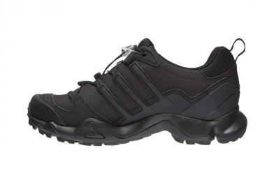 chaussures de randonnee adidas terrex swift r gtx noir 40