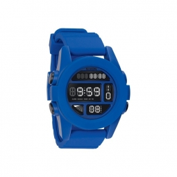 montre nixon the unit royal