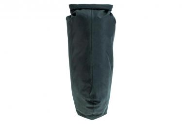 Image of Pochette etanche restrap dry bag 8l noir