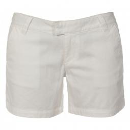 Short Volcom Frochickie 5 - White