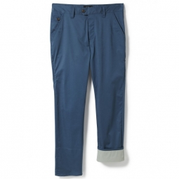 pantalon oakley icon chino chino azul