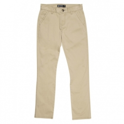 Pantalon Element Howland Pt Boy - Desert Khaki