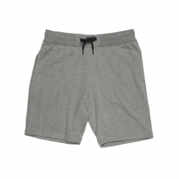 Short Element Cornell Wk Boy - Grey Heather