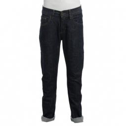 pantalon volcom activist jean blue unique