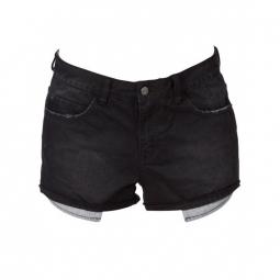 Short Element River - Black