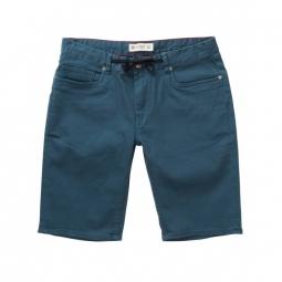 Short Element Owen Wk - Legion Blue