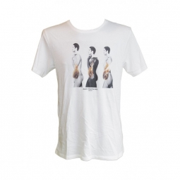 t shirt insight transgendered dusted