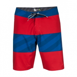 boardshort volcom macaw mod candy apple 30