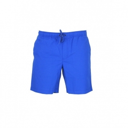 Short Volcom Delator Short - Blue