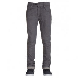 Pantalon Volcom Chili Chocker - Grey
