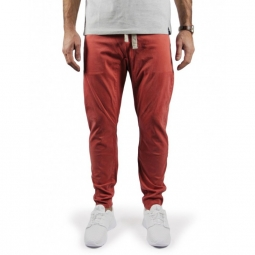 pantalon pull in dening epic spice xs