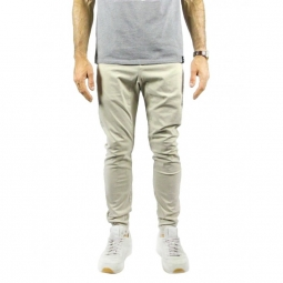 pantalon pull in dening jump chino l