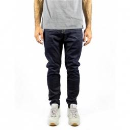 Pantalon Pull In Dening - Jump Japanese
