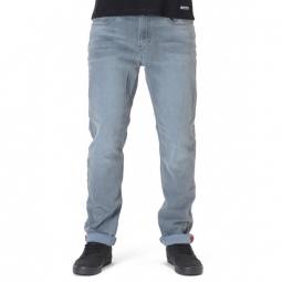 Pantalon Element Owen - Black Light Used