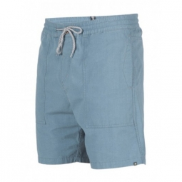 Short Volcom Chief Chiller - Ash Blue