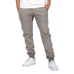 Pantalon Element Campus Track Pant - Grey Heather