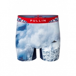 boxer pull in fashion 2 avalanche xs