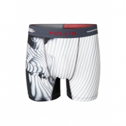 boxer pull in fashion 2 basinger xs