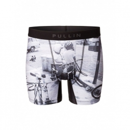 boxer pull in fashion 2 kerouac xs