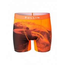boxer pull in fashion 2 lapiste xs