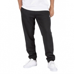 Pantalon Element Cornell Pant - Flint Black