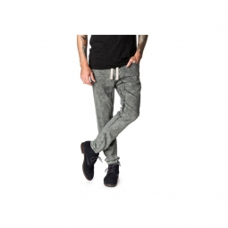 pantalon pull in dening epic granite xs